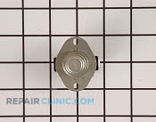 Cycling Thermostat - Part # 641068 Mfg Part # 5308008891