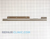 Trim Piece - Part # 763981 Mfg Part # 8059761-95