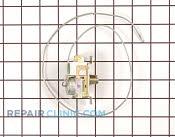 Temperature Control Thermostat - Part # 663994 Mfg Part # 61002043