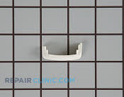 Handle Insert - Part # 387163 Mfg Part # 10953111