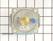 Pressure Regulator - Part # 1156063 Mfg Part # 5304446036