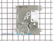 Timer - Part # 876973 Mfg Part # WD21X10099