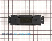 Circuit Board & Timer - Part # 223987 Mfg Part # R0168022