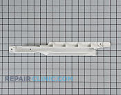 Drawer Glide - Part # 1093205 Mfg Part # WR72X10169
