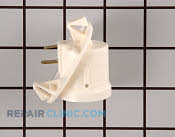 Light Socket - Part # 1015 Mfg Part # D7714407