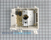 Motor Control Board - Part # 1468996 Mfg Part # W10197864