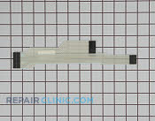 Cable-ribn - Part # 906151 Mfg Part # 8269739