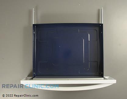 Storage Drawer 383EW0N001M Main Product View