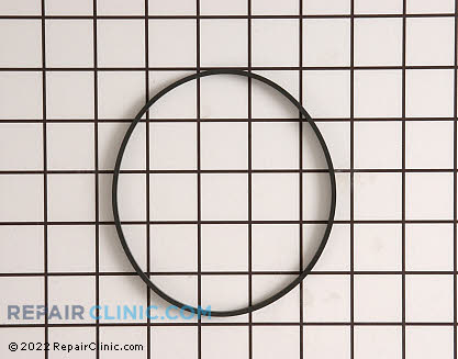 Gasket 33-6032         Main Product View