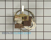 Temperature Control Thermostat - Part # 768299 Mfg Part # BT1370828