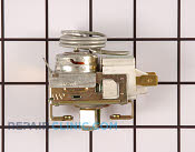 Temperature Control Thermostat - Part # 1200 Mfg Part # WR9X442