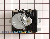 Timer - Part # 276470 Mfg Part # WE4M188
