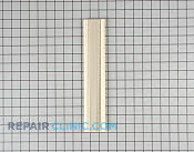 Window Side Curtain - Part # 1184147 Mfg Part # 112124480013