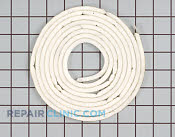 Foam Tape - Part # 1163199 Mfg Part # 8270P088-60
