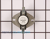 High Limit Thermostat - Part # 1266 Mfg Part # 5300633905
