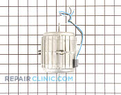 Fan Motor - Part # 921264 Mfg Part # 4360416