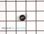 Handle Spacer - Part # 243004 Mfg Part # WB1K10