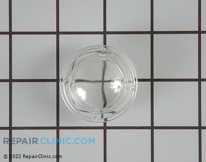 Light  Lens 4452165 Main Product View