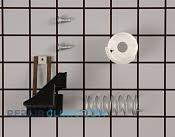 Dispenser Actuator - Part # 1331 Mfg Part # 901011