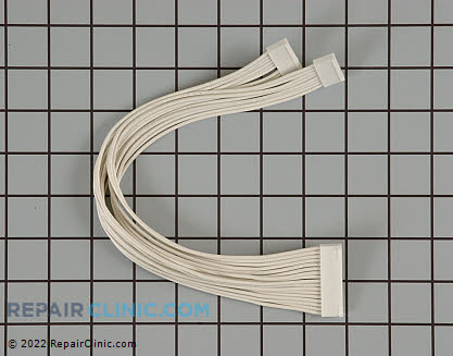 Wire Harness 00189936 Main Product View