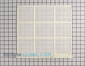Air Filter - Part # 937550 Mfg Part # 309622304