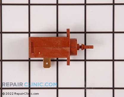 Wax Motor Actuator 902899 Main Product View