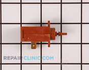 Wax Motor Actuator - Part # 1405 Mfg Part # 902899