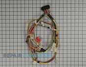 Wire Harness - Part # 1059116 Mfg Part # 3957022