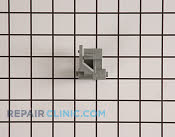 Bracket & Flange - Part # 1067807 Mfg Part # 33002967