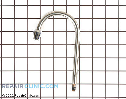 Faucet Kit 41514ZZ Main Product View