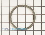 Gasket - Part # 1084974 Mfg Part # WB04T10030