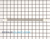 Heating Element - Part # 1156778 Mfg Part # RHETA279WRZZ