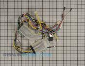 Wire Harness - Part # 1180918 Mfg Part # 8574060