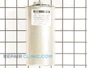 Capacitor - Part # 1194675 Mfg Part # 160500710194