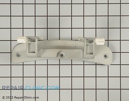 Door Hinge 134550800       Main Product View