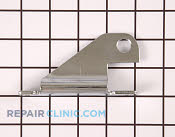 Door Hinge - Part # 1507 Mfg Part # 69514-3