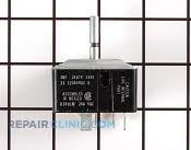 Surface Element Switch - Part # 252643 Mfg Part # WB21X5329