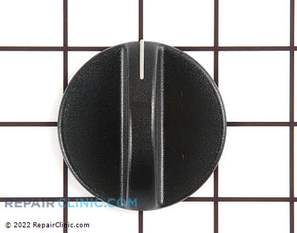 Timer Knob 99001872        Main Product View