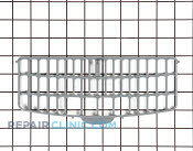 Basket Lid - Part # 1063868 Mfg Part # 154424203