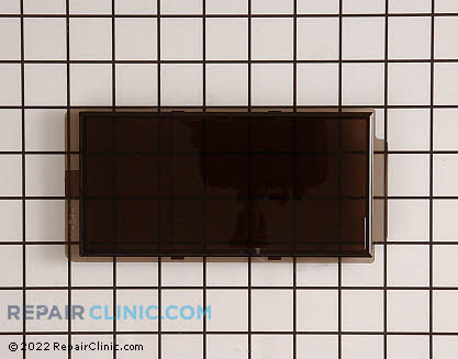 Display Panel W10133268       Main Product View