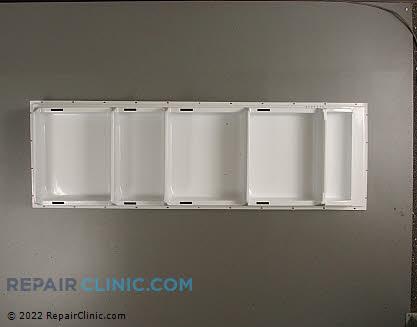Inner Door Panel 2196137 Main Product View