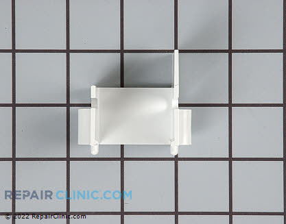 Bracket 2149100         Main Product View