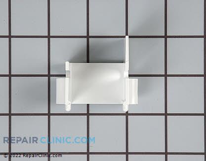 Bracket 2149100         Main Product View