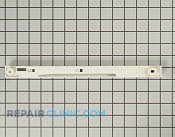 Drawer Slide Rail - Part # 630015 Mfg Part # 5303299662