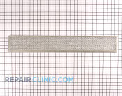 Grease Filter - Part # 715899 Mfg Part # 788221