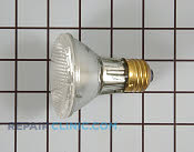 Halogen Lamp - Part # 1166051 Mfg Part # SV02544