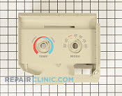 Control  Panel - Part # 947546 Mfg Part # WP07X10004