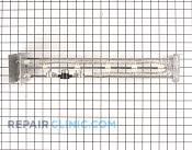Heating Element - Part # 787940 Mfg Part # 113300990004