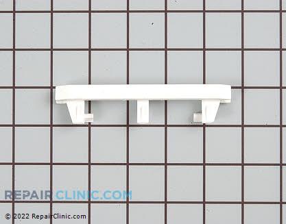 Silverware Holder 3369913 Main Product View
