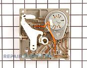 Icemaker Module - Part # 1491392 Mfg Part # W10122536